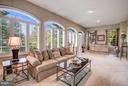 Interior (General) - 20231 LAUREL CREEK WAY, ASHBURN