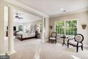 Bath (Master) - 20231 LAUREL CREEK WAY, ASHBURN
