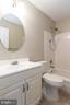 Bath (Master) - 15612 PLAIN DEALING PL, MANASSAS