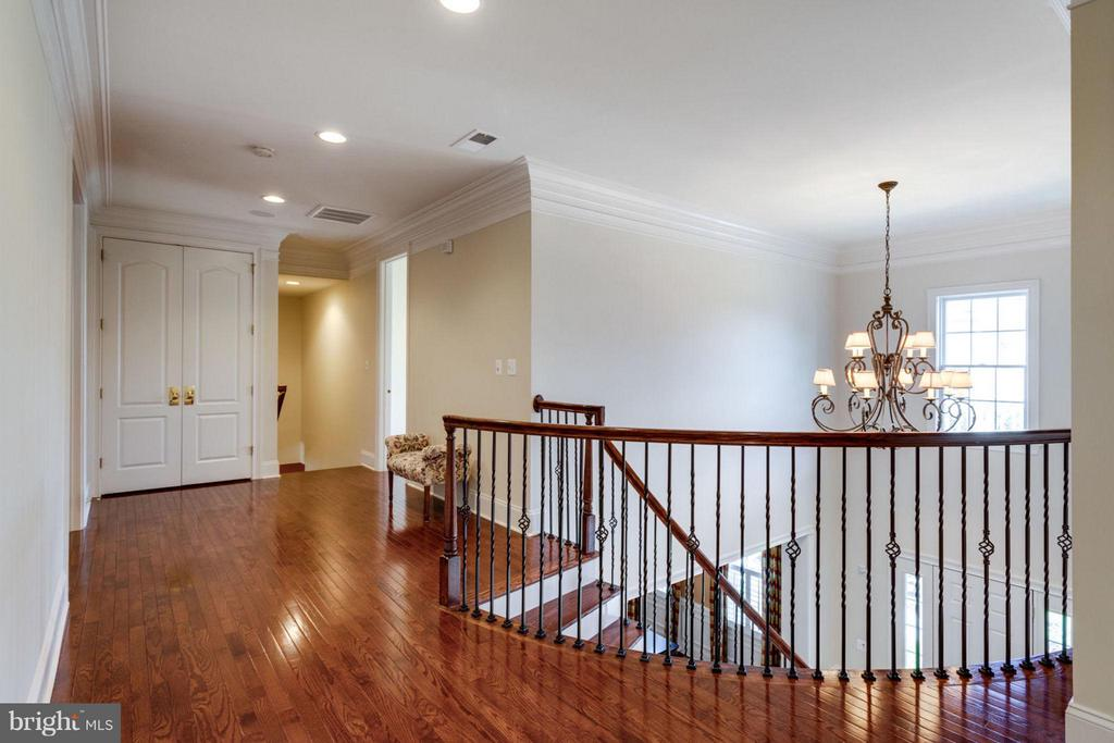 Interior (General) - 20145 BLACK DIAMOND PL, ASHBURN