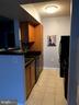 Kitchen Full - 851 GLEBE RD #1312, ARLINGTON