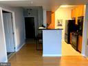 Interior (General) - 851 GLEBE RD #1312, ARLINGTON