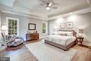 Owners Suite - 3200 N ABINGDON ST, ARLINGTON