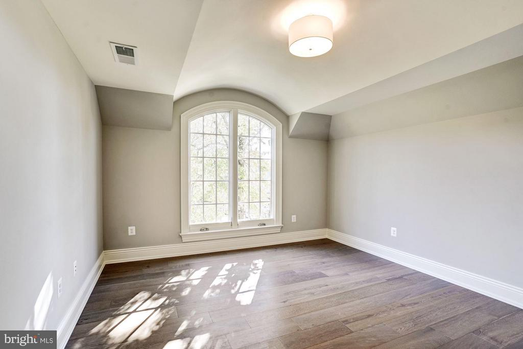 Third Bedroom - 3200 ABINGDON ST, ARLINGTON
