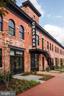 Exterior (Front) - 57 N ST NW #UNIT-335, WASHINGTON