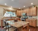 Hardwood Flrs, SS appliances, planning desk..more! - 6412 TINKLING SPRINGS CT, MANASSAS