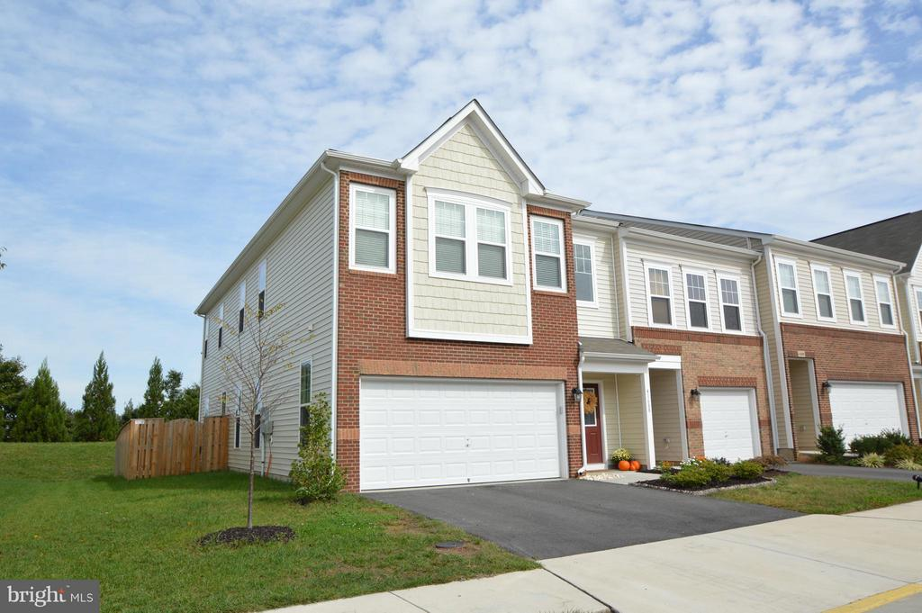 Welcome Home! - 41688 MOORS MINE TER, ALDIE