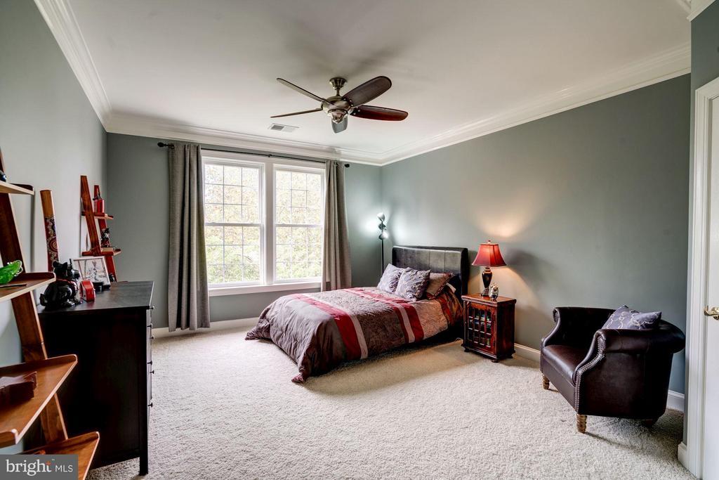 Bedroom - 18802 KIPHEART DR, LEESBURG
