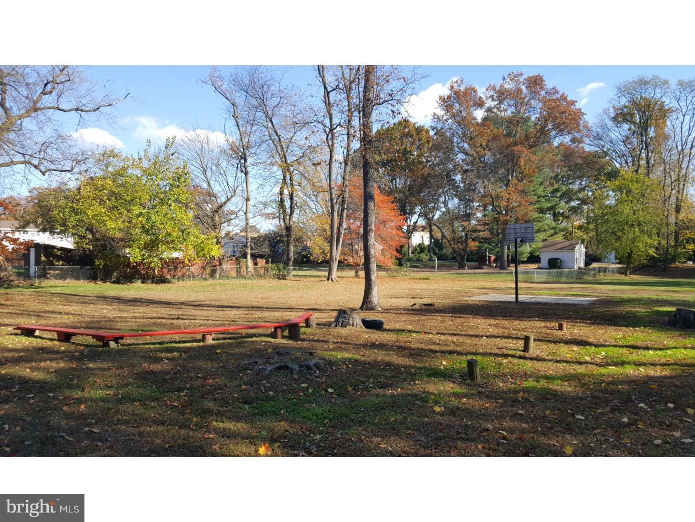 独户住宅 为 销售 在 3332 S BROAD Street Hamilton Township, 新泽西州 08610 美国