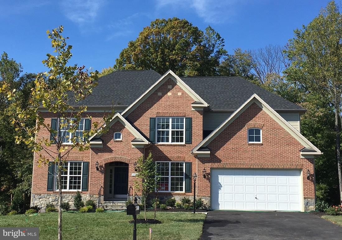 Woodbridge Virginia United States Luxury Real Estate Homes For Sale