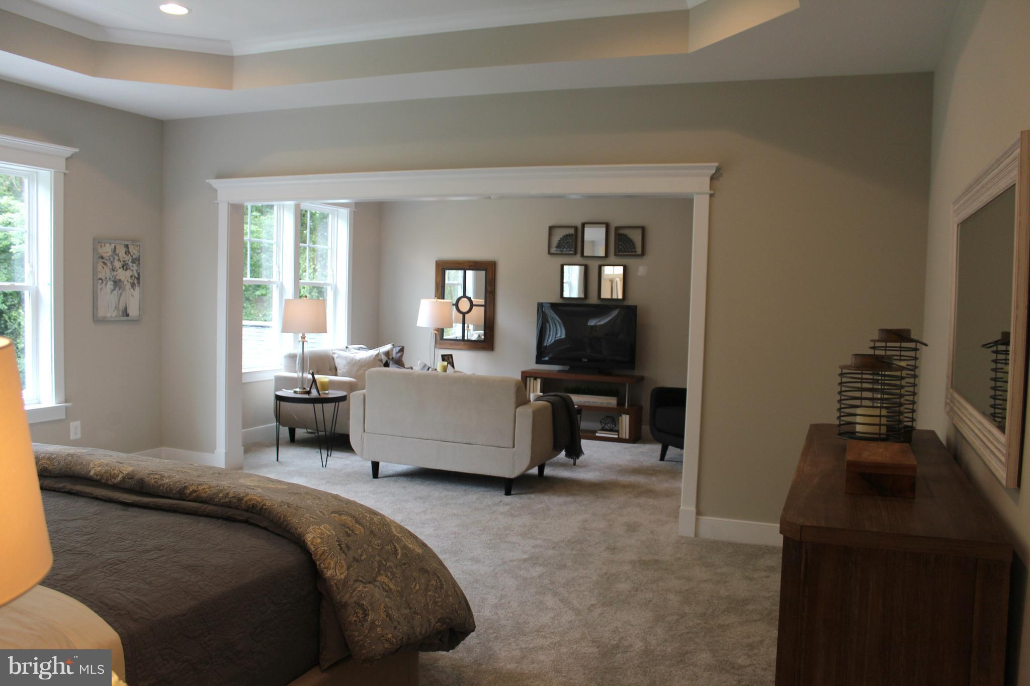 Fabulous 3122 Barkley Dr Fairfax Va 22031 1 650 000 Mls Gmtry Best Dining Table And Chair Ideas Images Gmtryco