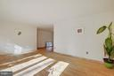 - 3310 N ST SE, WASHINGTON