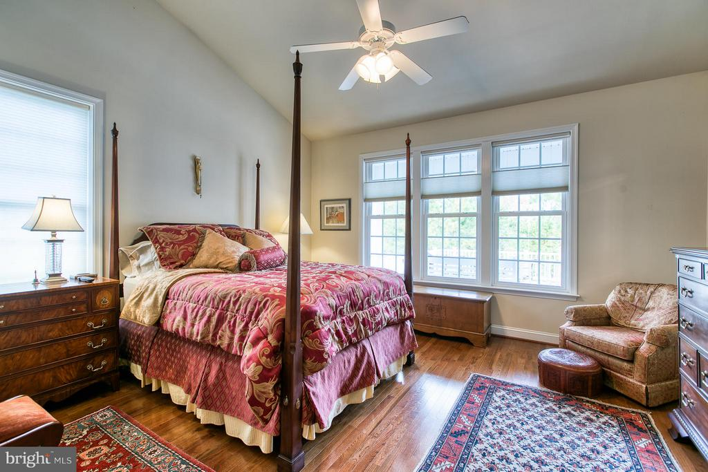 Lots of Natural Light - 9791 BIG BETHEL CIR, FREDERICKSBURG