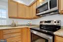 - 3841 NEWARK ST NW #F456, WASHINGTON
