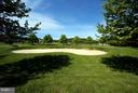 Raspberry Falls Golf Course - 41605 SWIFTWATER DR, LEESBURG