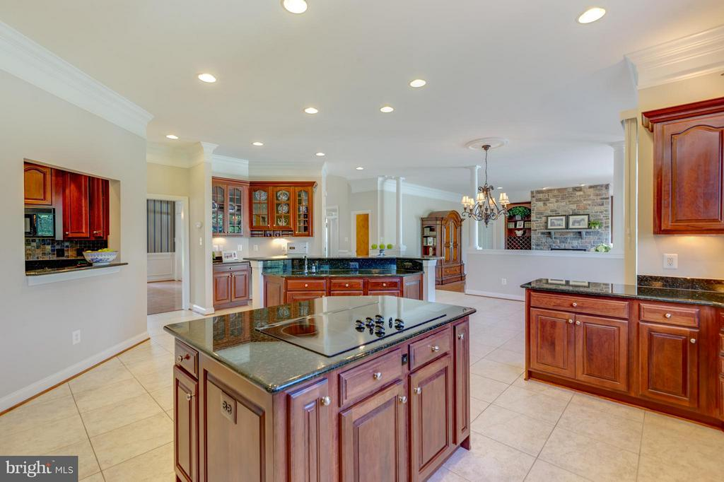 - 41605 SWIFTWATER DR, LEESBURG