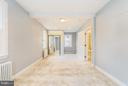 - 5723 BUGLER ST, CAPITOL HEIGHTS