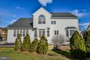 - 43589 MAJESTIC PRINCE PL, CHANTILLY