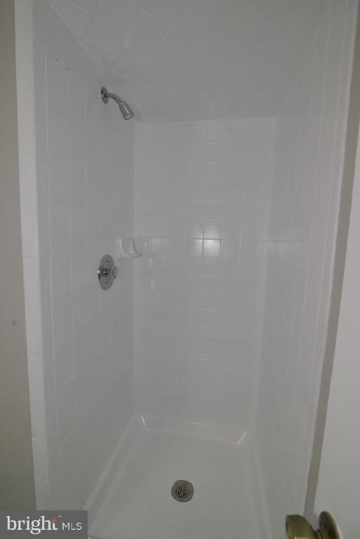 Updated Lower Level Bathroom! - 11924 GLEN ALDEN RD, FAIRFAX