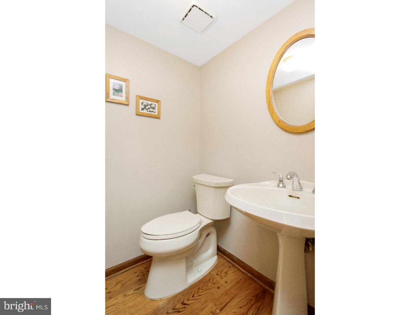 Additional photo for property listing at  Voorhees Township, New Jersey 08043 Vereinigte Staaten