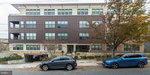 5201 WISCONSIN AVE NW #312