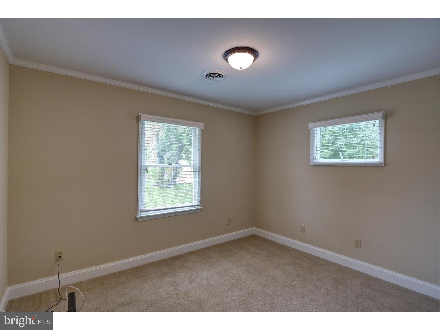 Additional photo for property listing at  Dover, Delaware 19901 United States