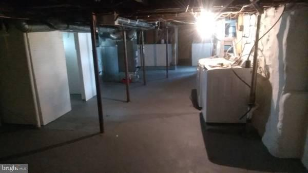 Basement - 620 N MAPLE AVE, BRUNSWICK