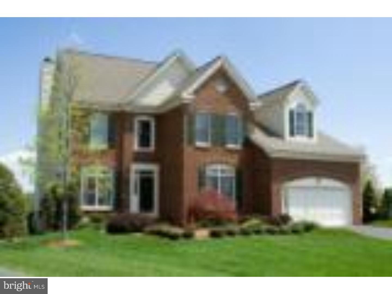 Einfamilienhaus für Verkauf beim 353 E PENN Street Norristown, Pennsylvanien 19401 Vereinigte Staaten