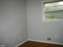 Bedroom - 6131 BEACHWAY, FALLS CHURCH