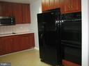 Kitchen - 6131 BEACHWAY, FALLS CHURCH