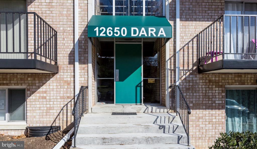 - 12650 DARA DR #T-2, WOODBRIDGE