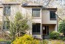 Welcome Home! - 2358 SOFT WIND CT, RESTON