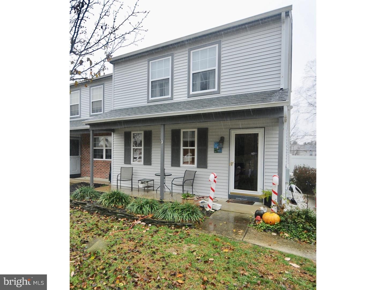 Villa per Vendita alle ore 237 STRAWBRIDGE Lane Mullica Hill, New Jersey 08062 Stati UnitiIn/In giro: Harrison