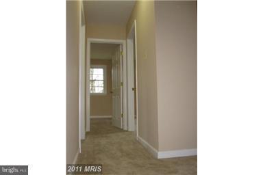 Interior Hallway - 14712 LOCK DR, CENTREVILLE