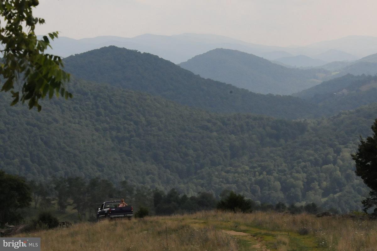 土地 のために 売買 アット Franklin, ウェストバージニア 26807 アメリカ