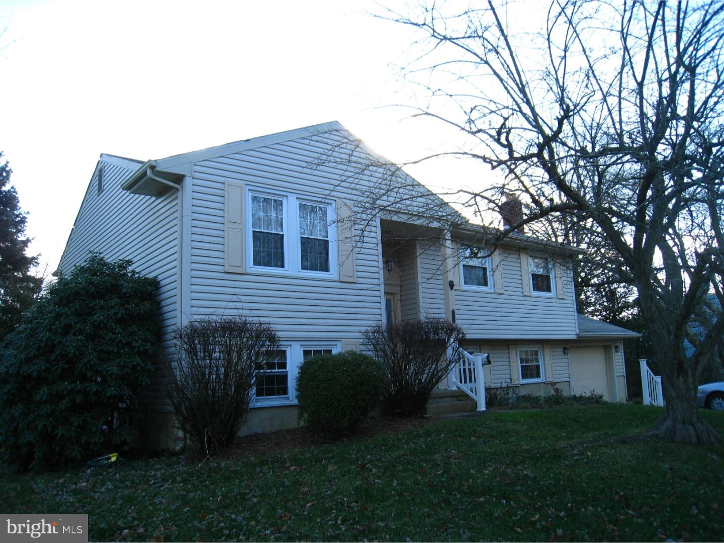 Single Family Home for Sale at 27 SARATOGA Road Stratford, New Jersey 08084 United States