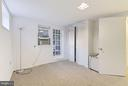 - 1821 KALORAMA RD NW, WASHINGTON