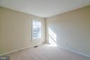 Secondary Bedroom - 46869 RABBITRUN TER, STERLING
