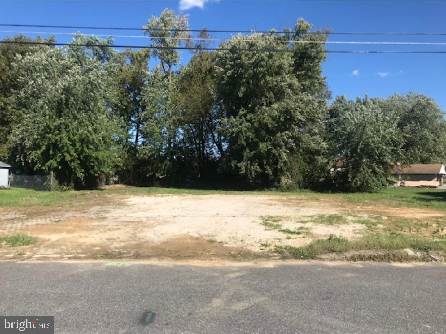 Land for Sale at 9 GOOSE Lane Pennsville, New Jersey 08070 United StatesMunicipality: Pleasantville