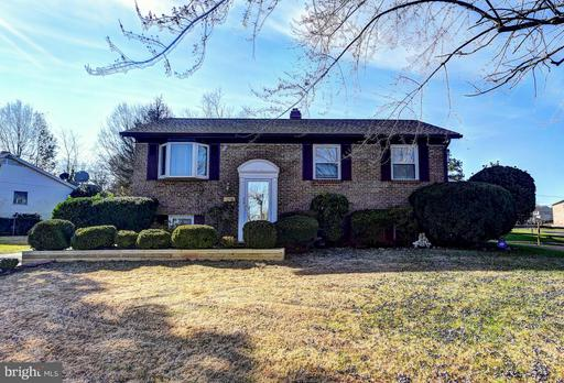 Property for sale at 610 Charwood Ct, Edgewood,  MD 21040