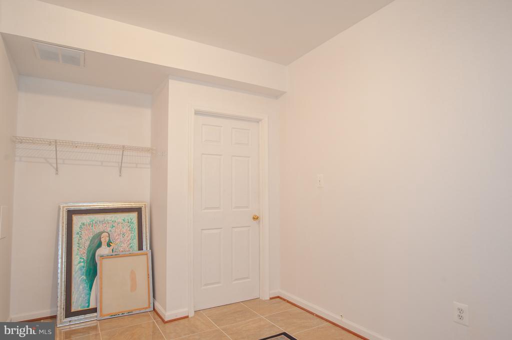 Bonus Room - 7705 RIDGEPARK CT, SPRINGFIELD