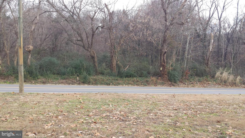 土地 為 出售 在 Falmouth, 弗吉尼亞州 22405 美國