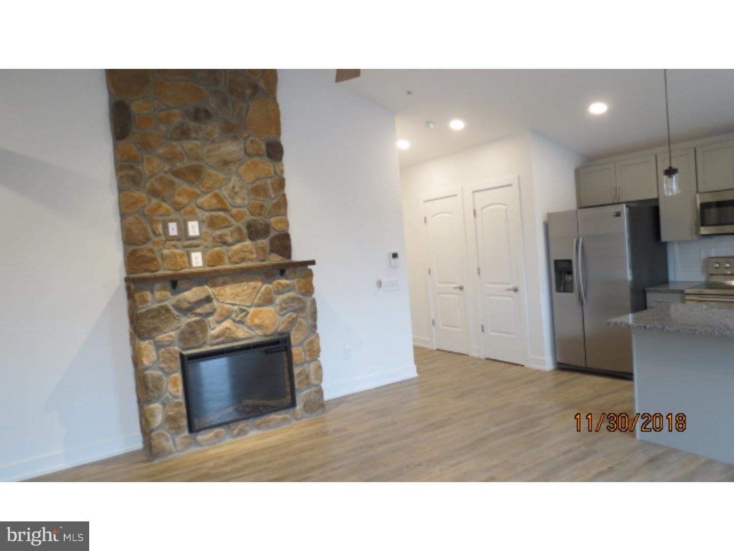 Property for Rent at 221 W MAIN Street Norristown, Pennsylvania 19401 United States