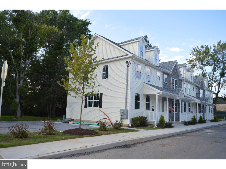 Additional photo for property listing at Address Restricted  Ambler, Пенсильвания 19002 Соединенные Штаты