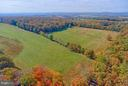 Proposed Lots 3 and 4 - Rear half of Property - 43660 SPINKS FERRY RD, LEESBURG