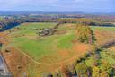 147.7 acres - Beautiful Mountain Views! - 43660 SPINKS FERRY RD, LEESBURG