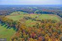 BUILD your DREAM HOME with this VIEW! - 43660 SPINKS FERRY RD, LEESBURG
