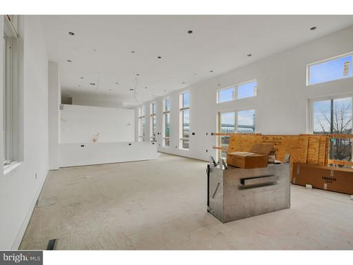 Property for sale at 24 S Front St #1, Philadelphia,  PA 19106
