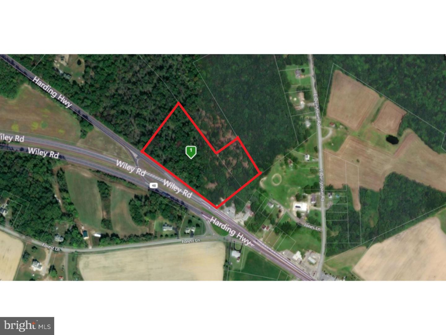Property for Sale at Carneys Point, New Jersey 08069 United States