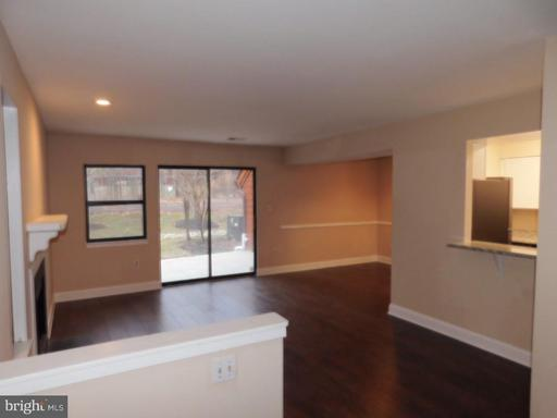 Property for sale at 7601 Weather Worn Way #A, Columbia,  MD 21046